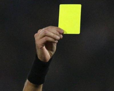 Прокуратура и СК Севастополя «играют в футбол» заявлением о противоправных действиях должностных лиц? (часть 1)