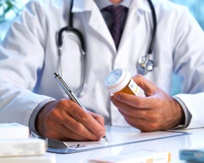 Севастопольская действительность: хромая медицина и бег на месте?