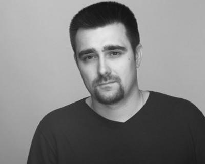 Платон Беседин: «Для процветания Крыма необходимо прекратить севастопольские разборки»