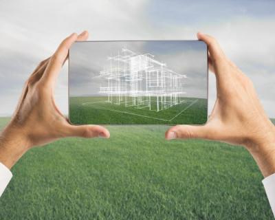 Как севастопольцу зарегистрировать права собственности на жилые и садовые дома по «дачной амнистии»?