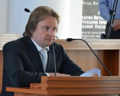 Севастопольский Андерсен тешит горожан сказочными перспективами?
