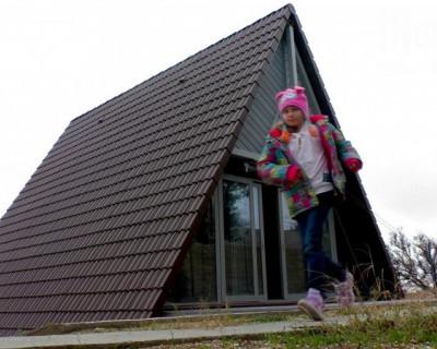 Дома снесут и построят коттеджный посёлок на разбитых мечтах севастопольцев?