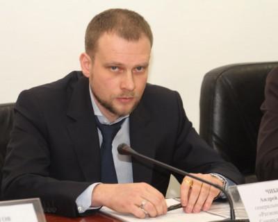 Севастопольский чиновник Андрей Чибисов игнорирует обращение управляющей компании?