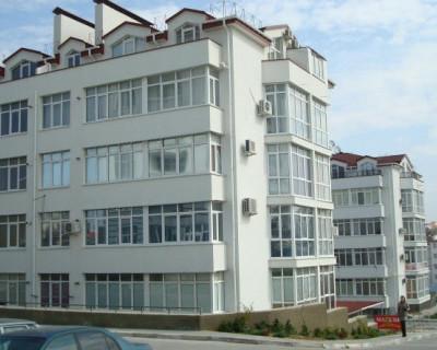 Что должны знать жильцы многоквартирных домов Севастополя о деятельности управляющих компаний?