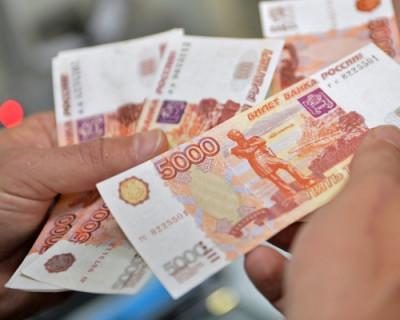 Стоит ли в Севастополе тратить бюджетные средства при наличии бесплатных аналогов?