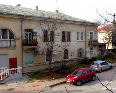 Спорный вопрос по-севастопольски: на чьей стороне правда?