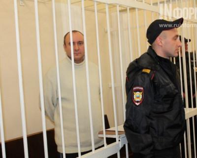 Геннадий Басов: «Судебный приговор не стал сюрпризом!»