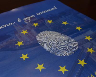 Все дороги открыты: россиян охотно пускают в Европу