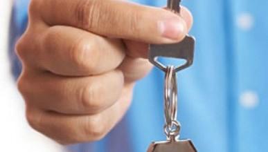 Чтобы продать квартиру без НДФЛ, гражданам придется подождать пять лет с момента ее приобретения