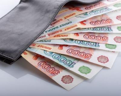 Премьер-министр России поручил срочно искать деньги