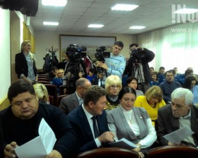 Прокуратура Севастополя встала на защиту предпринимателей города