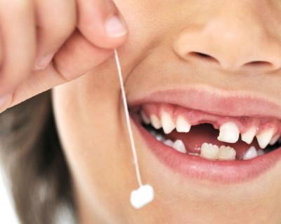 Севастопольская детская стоматология исполняет распоряжения департамента здравоохранения только на бумаге?