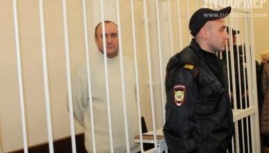 Защитник Геннадия Басова предоставил подробности уголовного дела