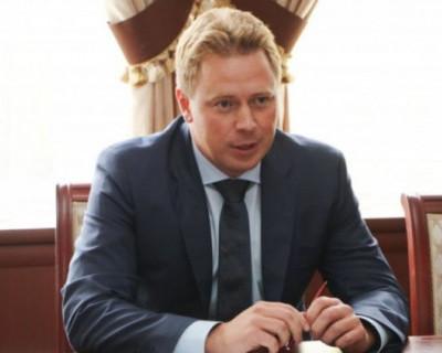 В Севастополе прокуратура ткнула врио губернатора носом на недочёты в работе чиновников
