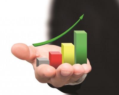 Нюансы финансовой поддержки малого и среднего предпринимательства в Севастополе
