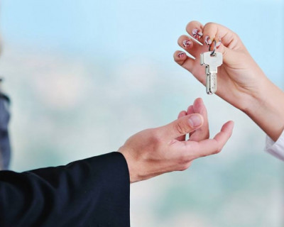 Что должен знать севастополец при покупке квартиры на вторичном рынке?