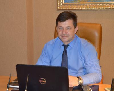 Часть членов Общественной палаты Севастополя готовы «повернуть время вспять» ради достижения своих целей?