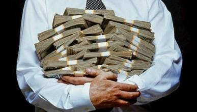 Правительство Севастополя придумало, где взять миллиард! Но не говорит…