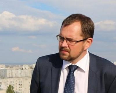 Капремонт жилых домов Севастополя «застрял» в переходном периоде и не спешит выбираться?