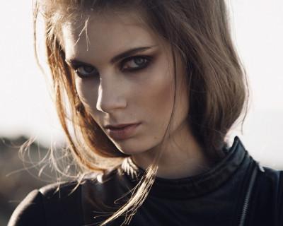 «Мисс Севастополь» стала «Красой Юга России» на национальном конкурсе «Краса России 2016»