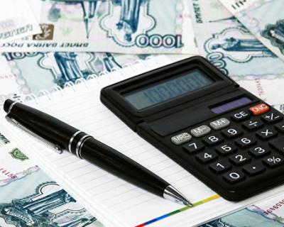 Нарушат ли в Севастополе закон о публичных слушаниях при принятии бюджета в текущем году?