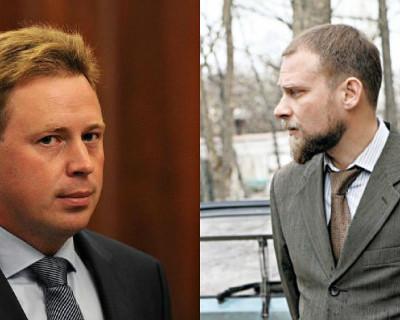 Севастопольский чиновник подставляет врио губернатора и нервирует горожан?!