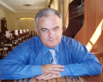 Две версии увольнения гендиректора ГУПСа «Пансионаты Севастополя» Анатолия Жежеруна