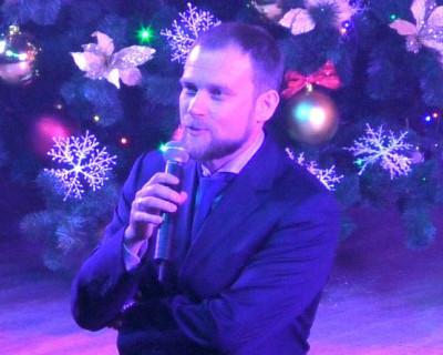 На закрытой вечеринке в Севастополе Чибисов говорил о карме и загробной жизни