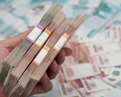 Севастопольские чиновники за два дня освоили 38 млн. Мнение севастопольцев при этом не спросили