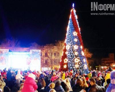 Позорный провал Управления культуры Севастополя: это они называют праздником?
