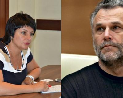 Севастопольские депутаты «команды 13» боятся нарушить договорённости, а для убедительности цитируют Комелова?