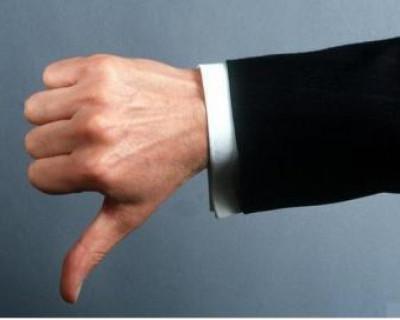 В Севастополе эксперты разнесли в «пух и прах» проект закона о полномочиях органов самоуправления