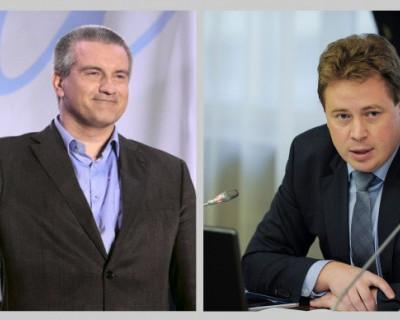 Овсянников vs Аксёнов: два взгляда на ремонт дорог