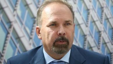 В Севастополь собирается российский министр строительства и жилищно-коммунального хозяйства!