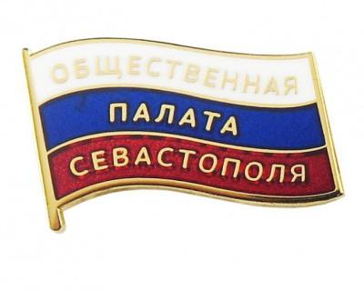 Лучшие практики Общественных палат субъектов России в 2016 году
