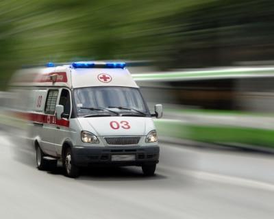 Севастопольская «Скорая» не спешит на помощь?
