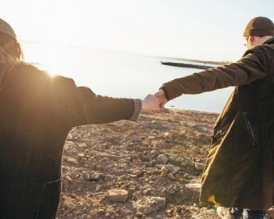 Что ждёт севастопольцев в 2017 году?