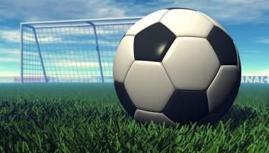«Прокуратура и СК Севастополя «играют в футбол» заявлением о противоправных действиях должностных лиц?» (часть 3)