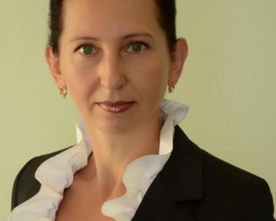 Мария Трынкина: «Севастополь – это особая территория с необъяснимым духом и ветром свободы»