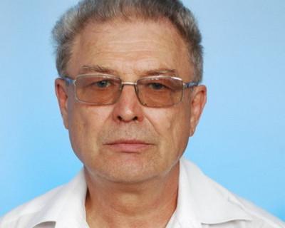 Юрий Мальков: «Дорогие севастопольцы, будьте здоровы и не болейте!»