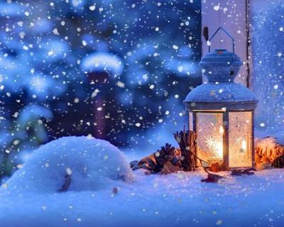 В поисках благодати: для севастопольцев и крымчан проложили рождественский маршрут