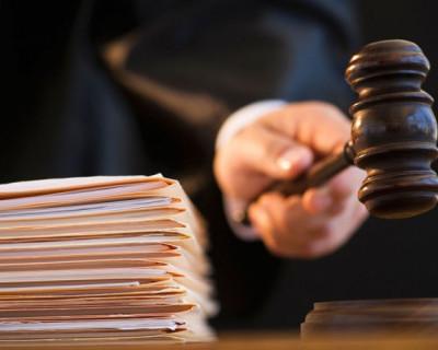 Как севастопольский предприниматель оказался в суде