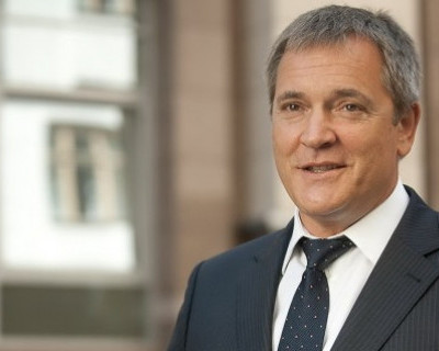 Вадим Колесниченко: «Нет смысла обсуждать документ, который является сырым...»