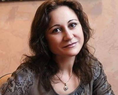 Светлана Рубцова: «Многие общественные деятели города снискали уважение у севастопольцев»