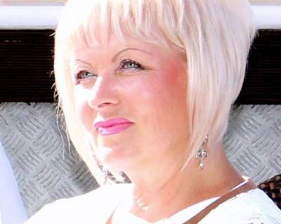 Людмила Полянская: «Каждый гражданин Севастополя должен иметь право быть избранным»