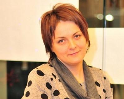 Елена Голубева: «Как-то не получается у севастопольских депутатов «писать» законы»