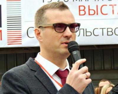 Игорь Здор: «Подготовили ряд поправок и изменений к закону о выборах губернатора Севастополя»