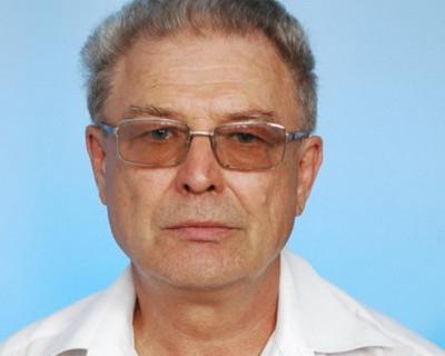 Юрий Мальков: «Только лица с севастопольской пропиской должны участвовать в выборах губернатора»