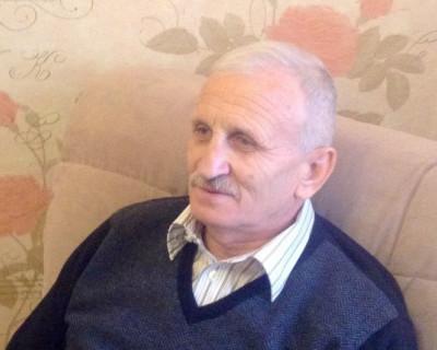 Александр Редько: «У нас, севастопольцев, нет сегодня полного доверия «слугам народа»»