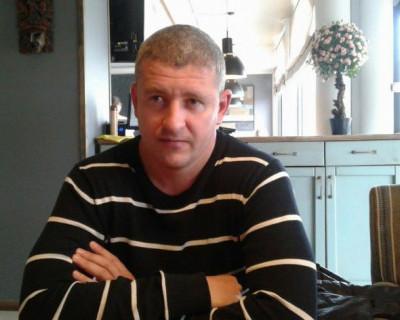 Дмитрий Голиков: «Выборы губернатора Севастополя должны пройти в честной и конкурентной борьбе»